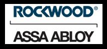 Rockwood.K.R