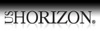 US_Horizon-Logo