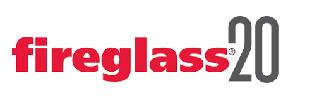 FireGlass20 Logo