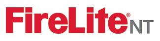 FireLite NT Logo