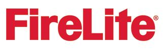 FireLite Logo